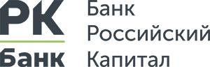 Банк Росийский Капитал