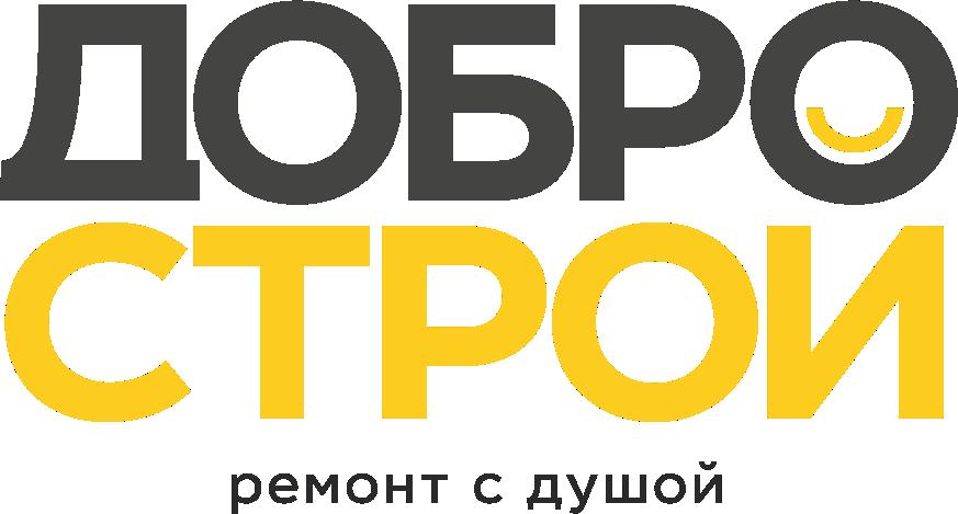 Комплексный ремонт квартир в Москве - цены на ремонт под