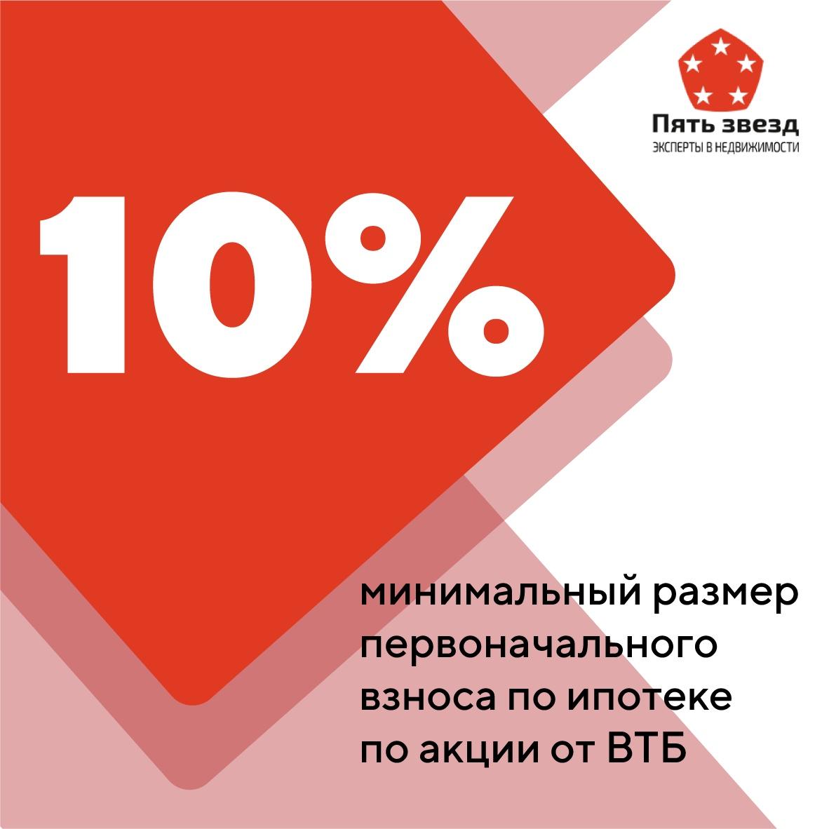 калькулятор кредитной карты альфа банк 100 дней
